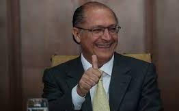 Temer apela a Alckmin e Doria para manter PSDB na base aliada