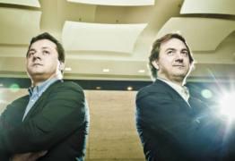 BOMBA: Cármen Lúcia e Gilmar Mendes citados: Ouça os áudios que podem anular as delações da JBS
