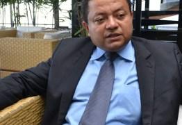 Câmara pessoense traz Márlon Reis para ampliar participação popular