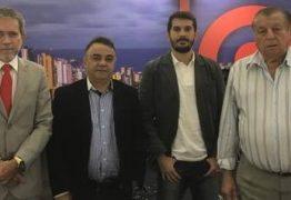 Advogado paraibano diz que 'a política está em estado de putrefação'