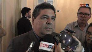 mineral 300x169 300x169 - VEJA VÍDEO: Antônio Mineral afirma não possuir diálogo com o próprio partido