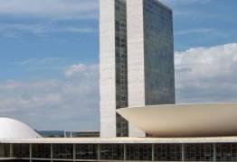 Câmara e Senado discutem sobre regra em eventual eleição indireta
