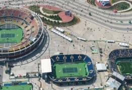 Devendo R$ 117 milhões, Rio 2016 quer dinheiro público para quitar dívida