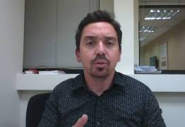 O ANTAGONISTA: Renato Duqu eé o carrasco de Lula