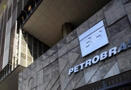 Petrobras lucra R$ 4,4 bilhões no primeiro trimestre