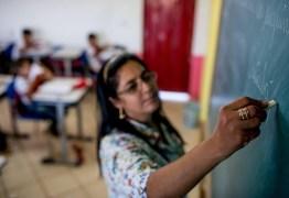 Sindicato de escolas particulares de João Pessoa pede retomada de aulas presenciais na capital