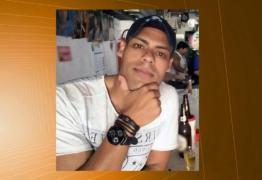 Juíza pede prisão preventiva de suspeitos de matar a facadas jovem no Parque do Povo