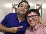 19549740 1484330418289786 1476695217 o - VEJA VÍDEO: Geraldo Luis no Nordeste conhece Abrantes Júnior e pode roubá-lo da Paraíba