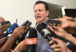'Cartaxo é nosso candidato', diz Kassab sobre eleições para governador