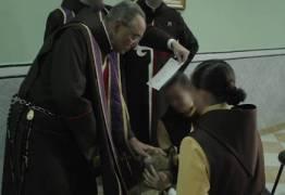 Grupo católico brasileiro estaria fazendo rituais de exorcismo e Vaticano