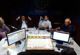 Fala Paraíba: Radialistas participam de programa e debatem sobre política paraibana
