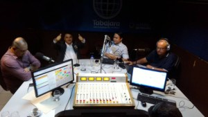 31e2462c 5077 4b25 a846 aa01177feeca 300x169 - Fala Paraíba: Radialistas participam de programa e debatem sobre política paraibana