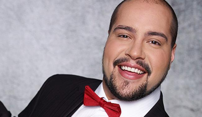 Tiago Abravanel deverá deixar a Globo em breve