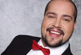 Neto de Silvio Santos será apresentador em emissora concorrente