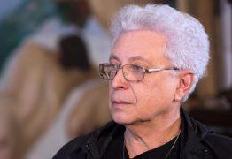 PLÁGIO: Novela da Globo pode ser cancelada