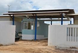 Bope realiza ação preventiva em centro socioeducativo de João Pessoa