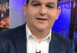 EXPECTATIVA: Advogados do radialista Fabiano Gomes convocam coletiva de imprensa