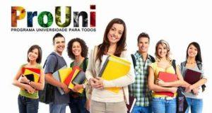 Inscrições para o Prouni 2016 300x160 - Inscrições para o Prouni terminam nesta sexta