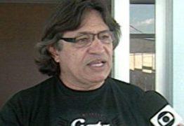 Juiz Gutemberg Cardoso determina bloqueio de R$ 5 milhões do IASS e da PBPrev