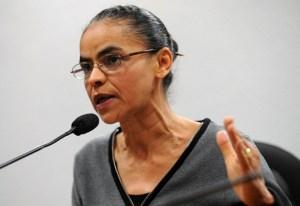 MARINA SILVA77 300x206 - Marina Silva é internada com fortes dores em hospital particular