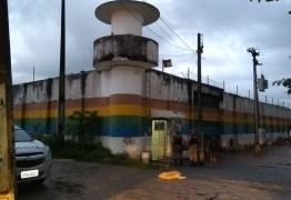MOVIMENTO ORQUESTRADO? – Dois jovens infratores morrem e 34 fogem de unidade de ressocialização no Grande Recife