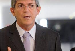 FIGURÃO: Ricardo garante prisão do mandante da morte de Ivanildo Viana
