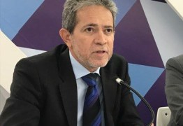 Dr. João Ramalho defende PEC do fim do foro privilegiado e investigação da reforma da Lagoa
