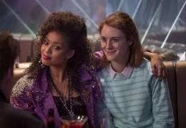 NETFLIX: Episódios de 'Black Mirror' concorrem ao Emmy