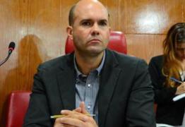 OPERAÇÃO IRERÊS: Caixa Economica emite nota sobre acusações dos vereadores de oposição