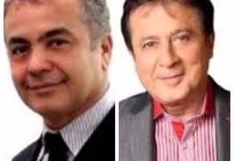 """TANGO/FORRÓ: Colunistas paraibanos trocam farpas em jornal impresso: """"Bajulação, não!"""""""