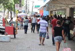 Veja o Que abre e o que fecha nas duas maiores cidades paraibanas no primeiro dia de 2018