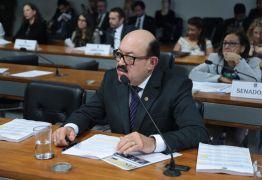 FIRME NO PSDB: Deca desmente boatos sobre sua saída do partido