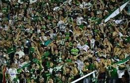 Rodada desta quinta tem duelo decisivo entre Chape e Cruzeiro