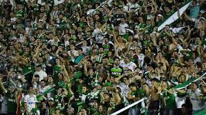 download 1 300x168 - Rodada desta quinta tem duelo decisivo entre Chape e Cruzeiro