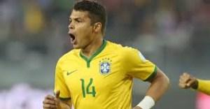 download 5 300x156 - Thiago Silva volta a ser titular e capitão da seleção brasileira