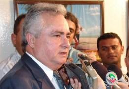 PGR: Paraibano candidato a sucessor de Rodrigo Janot é listado como de oposição