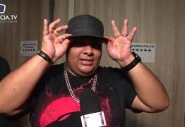 PRISÃO: Gil Bala pede desculpas por vídeo