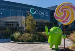 Google lançará tecnologia de bloqueio de anúncios