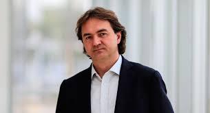 joesley batista - 'Aguardem a PF', diz O Antagonista sobre investigação a JBS