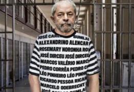 URGENTE – PT vê prisão iminente de Lula e faz reunião de emergência em São Paulo