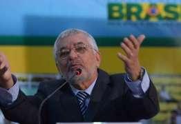 Presidente da Confederação Brasileira de Handebol segue no cargo após ser impugnado