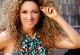 Autora de 'Despacito' é filha de brasileira e diz se inspirar no país