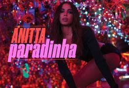 NOVO CLIPE DE ANITTA: Bailarina Plus Size rouba a cena e chama atenção na internet