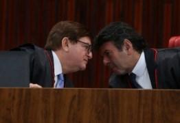 JULGAMENTO NO TSE: Ministros já rejeitaram 6 de 7 preliminares da defesa de Dilma e Temer