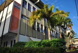 Senac abre mais de 500 vagas em cursos na Capital