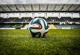 Atlético-MG é campeão em cima do Fla na Copa do Brasil Sub-20