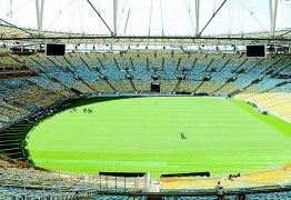 Justiça garante realização de clássicos cariocas com torcida mista no Brasileiro