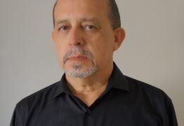 Blog do Rubens Nóbrega deixa Jornal da Paraíba