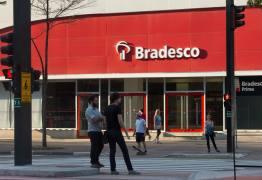 Servidores da PB começam a abrir contas no Bradesco nesta segunda-feira
