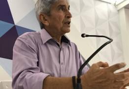 Projeto piloto da prefeitura de João Pessoa fará reabilitação completa de pessoas em situação de rua